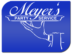 http://www.partyservice-meyer.de/images/img0003.png